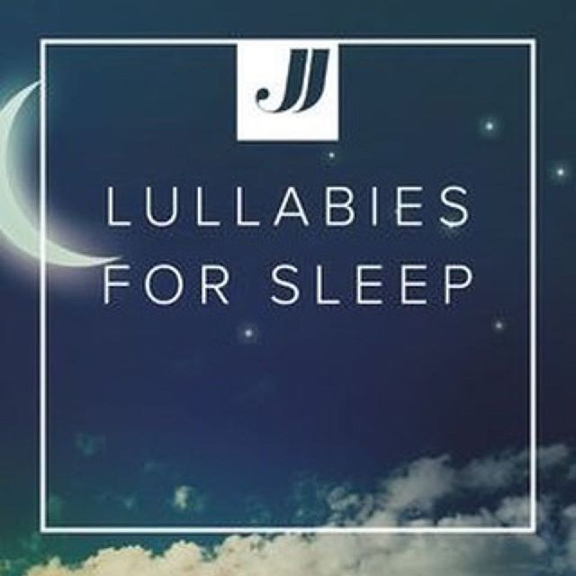 #Repost @sleepysongs with @get_repost・・・@dbljmusic  have shared my song 0334 on their Lullabies for sleep playlist on Spotify!  https://buff.ly/2zOI8A1